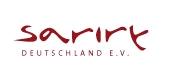 SARIRY Deutschland e.V.